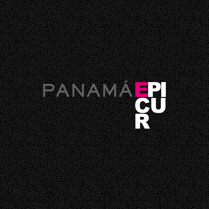 logotipo destacado Epicur. the Brand Doctor Agencia de Branding y Marketing Online
