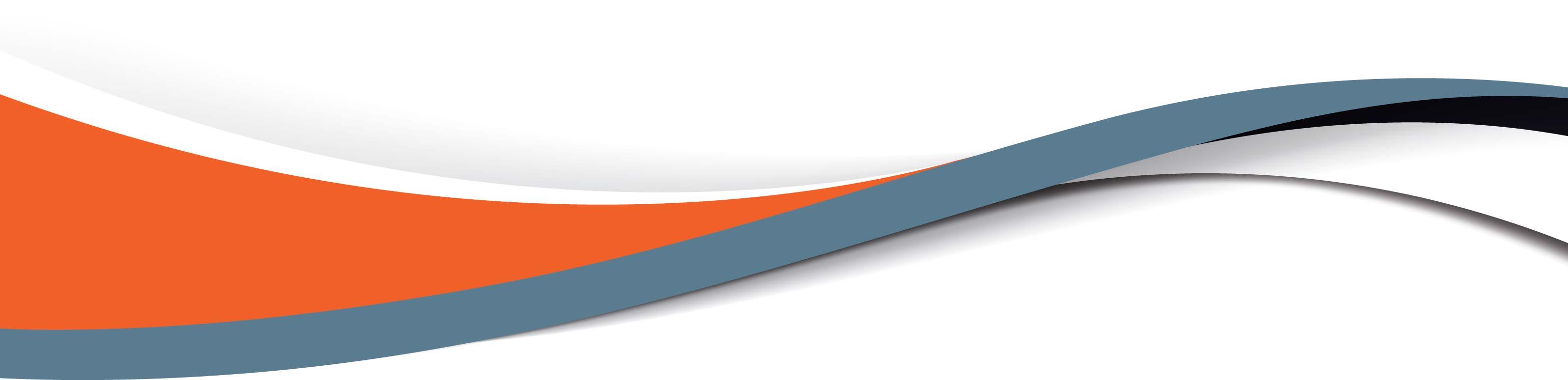 fondo slash Andel Automoción. the Brand Doctor Agencia de Branding y Marketing Online