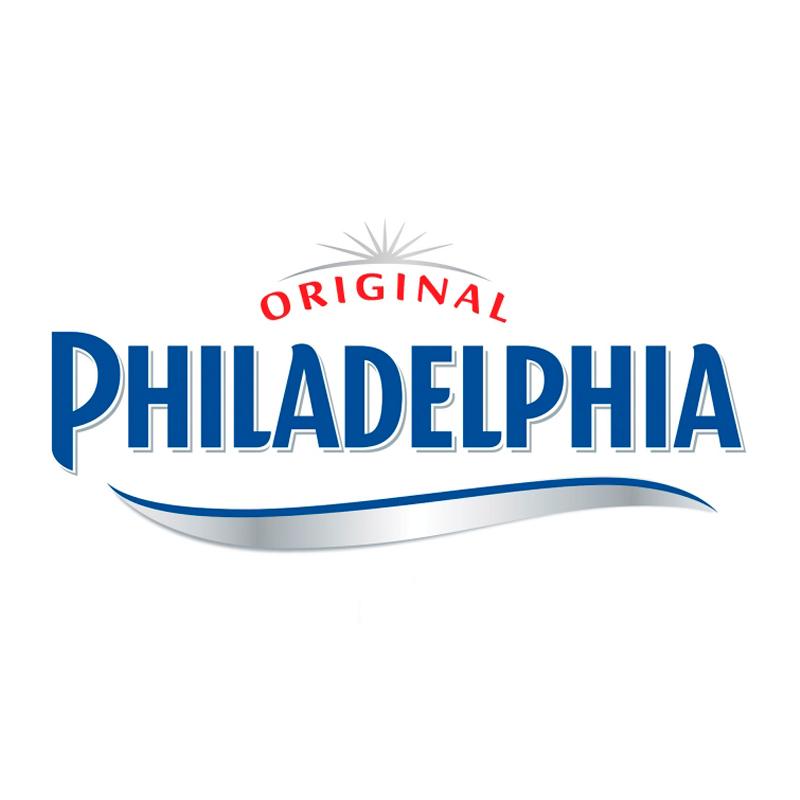Logo Philadelphia, the Brand Doctor