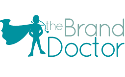 the Brand Doctor