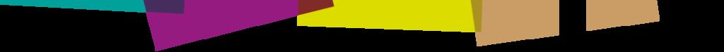 colores fin logo UNICAP