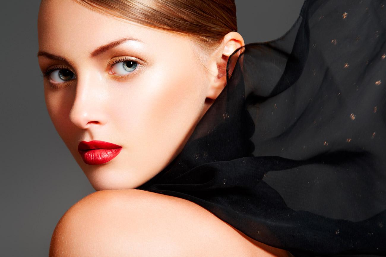 Branding para centros de belleza