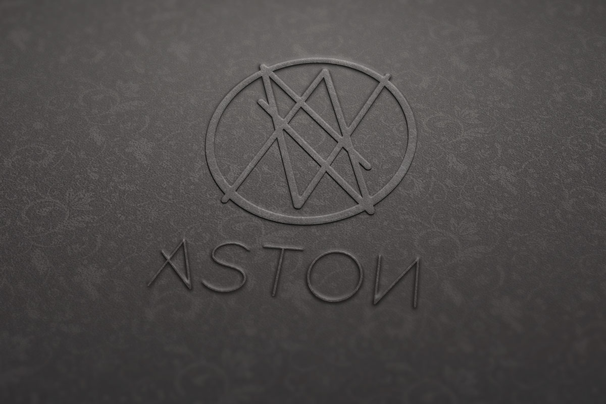 Cabecera proyecto ASTON the Brand Doctor Branding