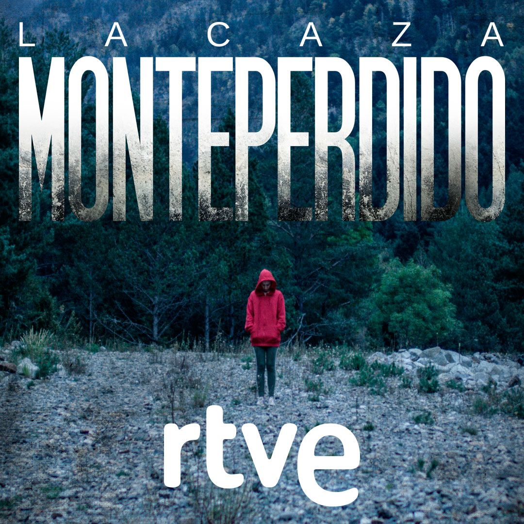 La Caza Monteperdido - the Brand Doctor - RTVE